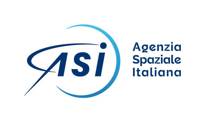 ASI_logo_aggregazione_bandiera_colore_WEB