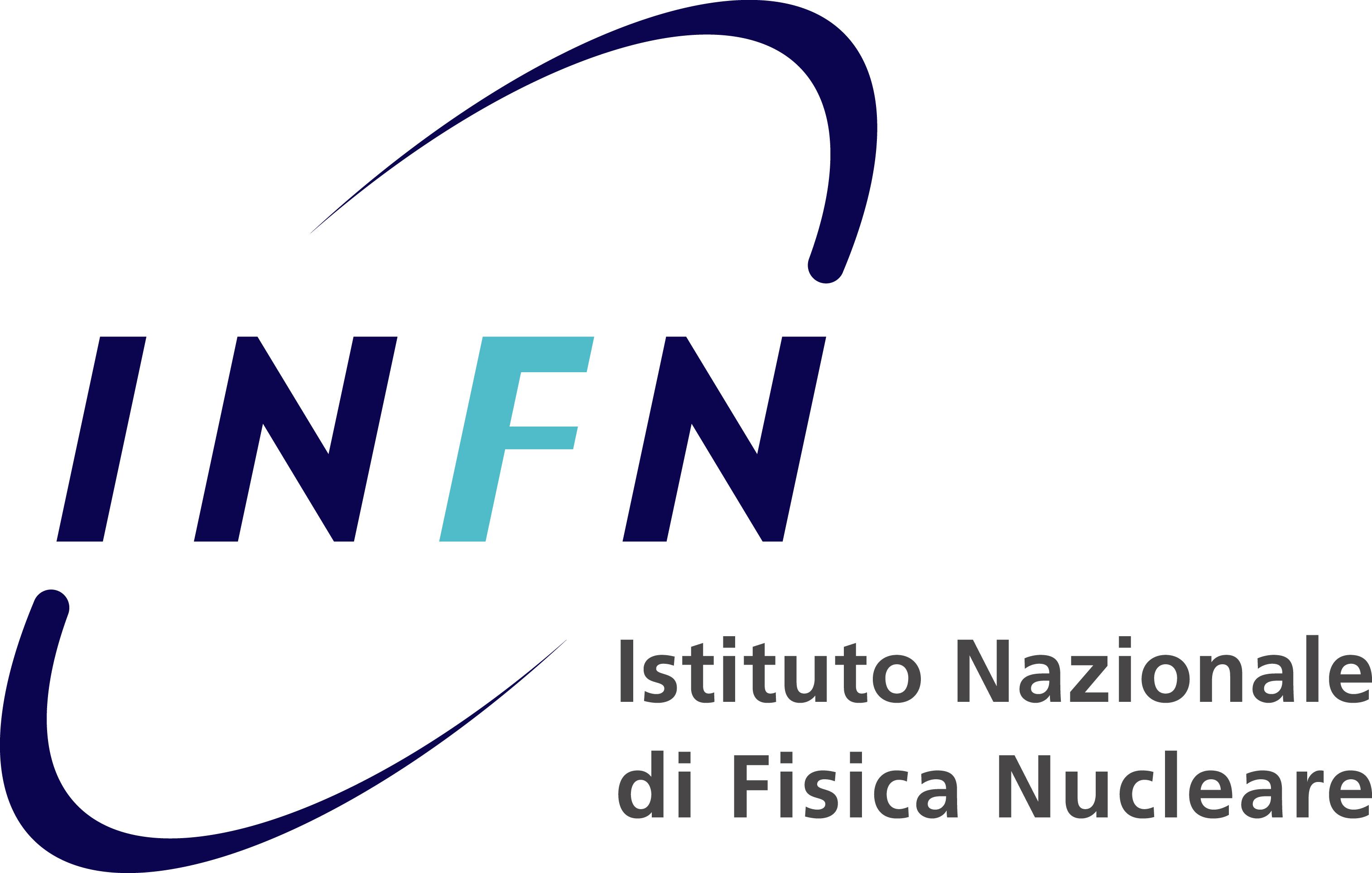 logo_infn