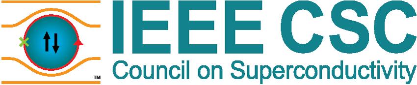 csc-logo_web