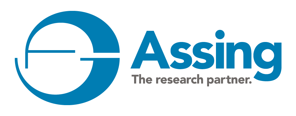 Logo_Assing_2017 (1)