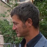 Paolo Di Girolamo