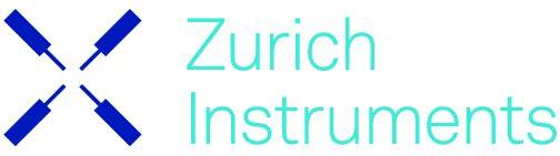 logo_horizontal (1)