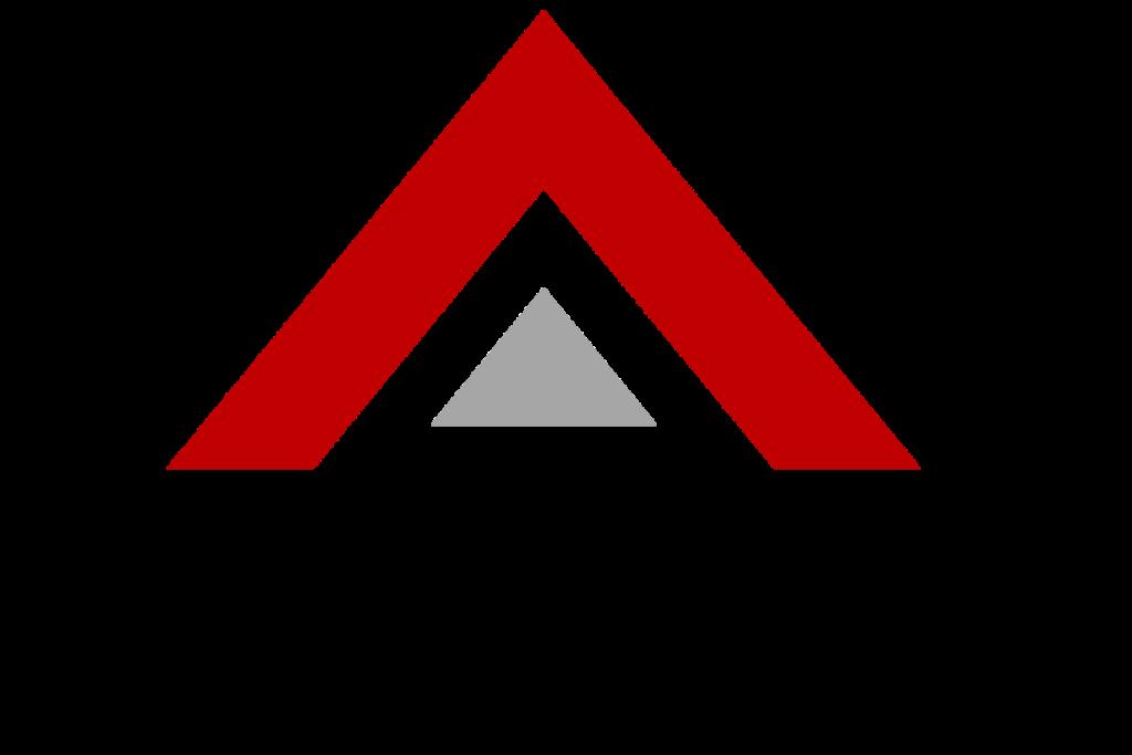 2020 dec Alphacore logo lower description