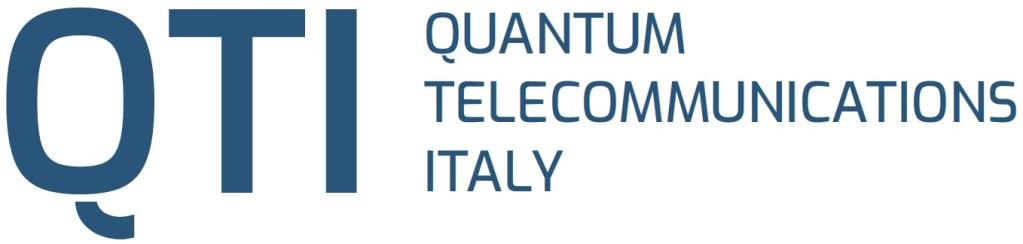QTI logo JPG